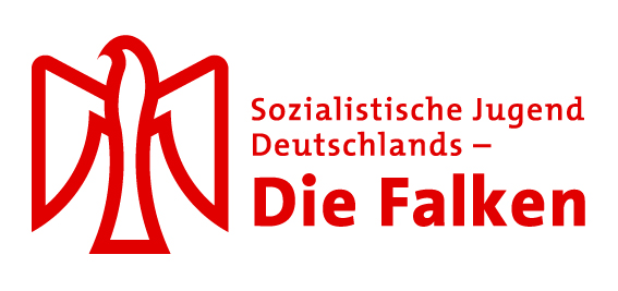 Stadtjugendring Ludwigshafen - Die Falken