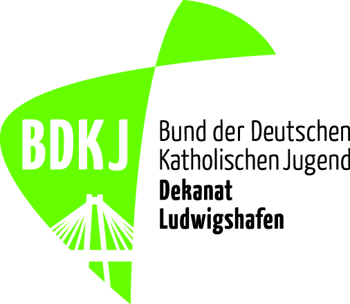 Stadtjugendring Ludwigshafen - BDKJ