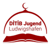 Stadtjugendring Ludwigshafen - DITIB Jugend Ludwigshafen