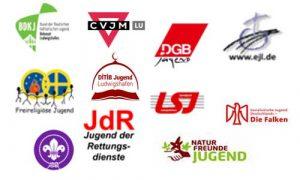 Mitgliedervereine Stadtjugendring Ludwigshafen