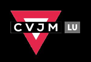 Logo CVJM Ludwigshafen
